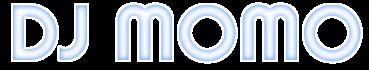 MOZON OLIVIER